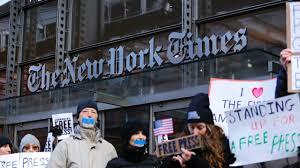 furious new york times writer blasts white women in scathing furious new york times writer blasts white women in scathing essay ldquo