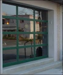 glass garage doors restaurant. Lazy Bean Cafe Garage Door - Titan Model Restaurant Glass Doors