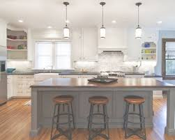 cool best pendant lights for kitchen island mini lighting 83 your inside best pendant lights for