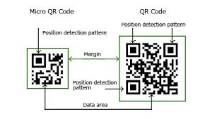 qr detect micro qr code qrcode com denso wave