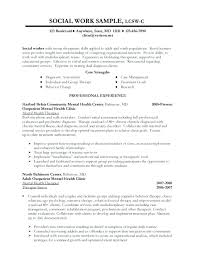 family service worker resume community support worker resume sample to sample resume resume