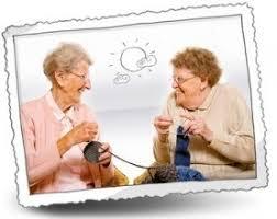 """Résultat de recherche d'images pour """"tricoteuses"""""""