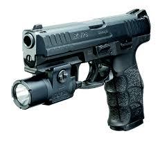 Hk Vp9 Laser Light Hk Vp9 Striker Fired Pistol Recoil