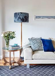 Styling Living Room Carmen Parker Styling Projects Gallery Carmen Parker Styling