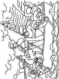 Small Picture George Washington Coloring Page crayolacom