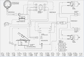 polaris ranger 4x4 wiring diagram wiring diagram meta polaris ranger 700 diff wiring diagram wiring diagram rows polaris ranger 4x4 wiring diagram