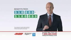 Aarp Term Life Insurance Quotes freshaarptermlifeinsurancequotesnewyorklife tvcommercialfamilytimefamilyroomaarptermlifeinsurancequotesjpg 79
