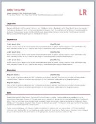 how to improve resume getessay biz cv colouring pages in how to improve