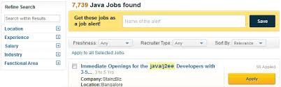 Shine Job Posting Faqs Answers To Frequently Asked Job Search Questions