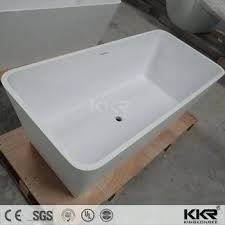 freestanding bath tub 2 person outdoor spa bathtub two canada