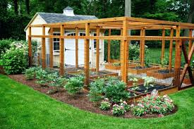 deer proof garden. Deer Proof Garden Gardening Keeps Safe And Remains Beautiful Gardens With Plants Specially .