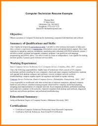 Mechanic Resume Country Representative Sample Resume Does Mind