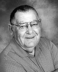 Garry Perkins | The County Journal