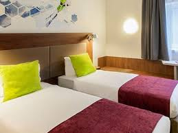 double bed hotel. Brilliant Double Upgrade To Standard Room With 2 Single Beds U003e With Double Bed Hotel S