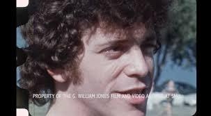 <b>Velvet Underground</b> Footage From <b>1969</b> Surfaces