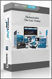 Thelazytrader - The Lazy Trader – Best Forex Store, Trading, Stock Download  Free