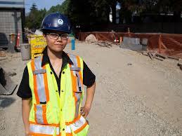 Construction Electrician Security Systems Technician Apprentice Construction