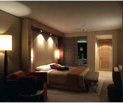 track lighting for bedroom. Track Lighting Ideas For Bedroom Medium Size Of Sightly Ceiling Lamps Light Lights Wall Sconces