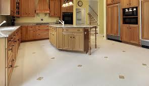 fabulous luxury linoleum flooring kitchen flooring ideas most popular designing idea