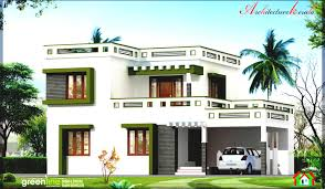 exciting simple house designs india 29 about remodel small home