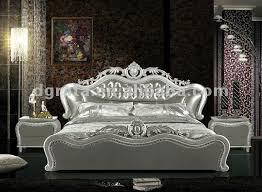 Elegant Beds Images - Best idea home design - extrasoft.us
