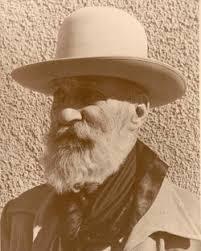 "William Martin ""Dusty"" Rhodes (1875-1961) - Find A Grave Memorial"