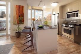 Attractive One Bedroom Apartments For Rent Nyc 1 Bedroom Apartment Rentals Between  4000 5000 In Chelsea Set