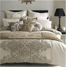 stunning luxury bed comforters brilliant bedding within king size linen duvet set plan 16