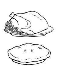 Small Picture Thanksgiving turkey coloring Print Color Fun Free printables