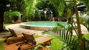 Small Picture Swimming Pool And Landscape Designs Cool Garden Design Garden