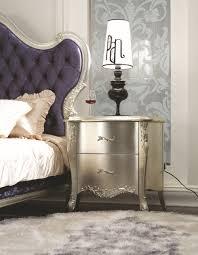 full size of sets reddit grey plete furniture small feng s vastu ideas master bedroom white