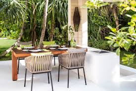wicker patio dining furniture. Best Indoor Outdoor Dining Sets And Chairs Room Design With Wicker Patio Furniture S