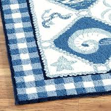 nautical themed area rug ocean themed area rugs inspirational ocean themed area rugs photos home improvement