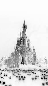 Papers Data Src Disney Wallpaper For ...