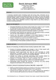 morality of science essay literature auth filmbay yiii new html trifles play thesis professional phd essay proofreading sites usa help me write best rhetorical analysis essay
