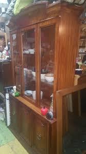 lion s den one stop shop llc brooklyn ny 11221 yp com