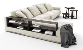 big bob modular sofa  fanuli furniture
