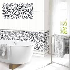 Small Picture Foshan Modern3d Bedroom Wall Tiles SceneryTiles Front Wall Buy