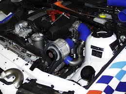 BMW Convertible bmw e46 supercharger for sale : Catalog