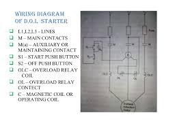 eaton star delta starter wiring diagram wirdig wiring diagram plc moreover push button start stop wiring diagram
