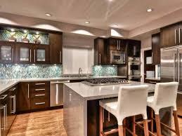 top 10 light pine kitchen cabinets 2017 mybktouchcom