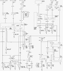 Images of wiring diagram for a 1995 dodge dakota 2000 headlight repair ram at 2000 dodge ram headlight wiring diagram