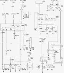 Images of wiring diagram for a 1995 dodge dakota 2000 headlight rh ntrmedya 1995 dodge