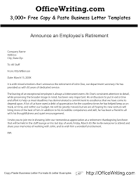 Best Of Business Letter Template Open Office Business Template Ideas