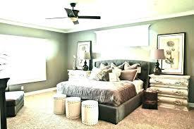 window treatment ideas for master bedroom master bedroom curtain ideas large bedroom window treatment ideas master