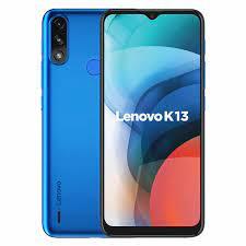 Buy Lenovo K13 Smartphone 2GB RAM, 32GB ...