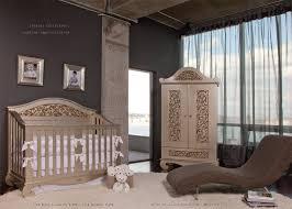 luxury baby nursery furniture. baby crib designer nursery luxury furniture u