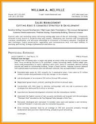 how to create a federal resume federal resume template word for job  salesperson sales examples create
