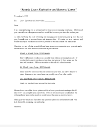 Early Lease Termination Agreement Template