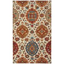 pleasant pier one rugs on interior designs small room living room ideas pier one rugs 1500 1500